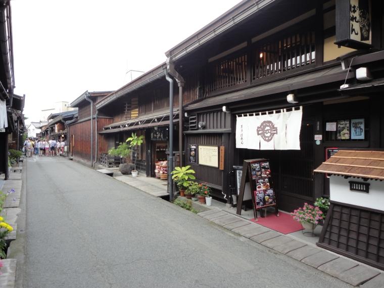 takayama23